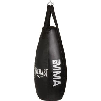 MMA Teardrop Heavy Bag